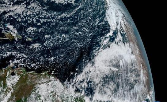 """俄科学家:未来10至15年或在宇宙中找到""""孪生地球"""""""
