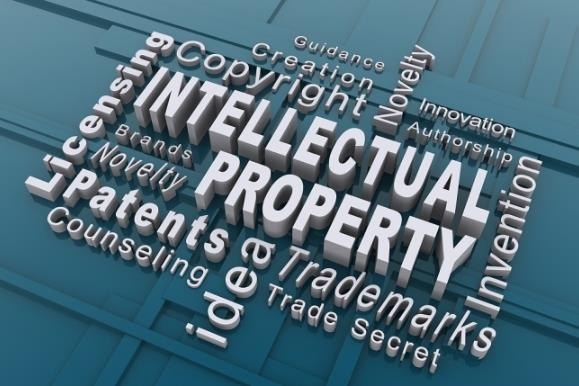 Alliance protects semiconductor firms' intellectual property