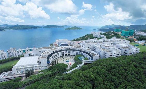 香港科大获批两笔内地跨境科研资金 研究芯片及海洋科技