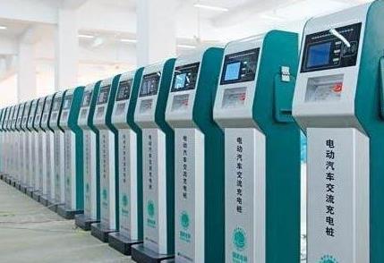 香港拟筹备20亿港元资助私楼设电动车充电设施