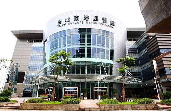 """""""2019台北电子产业科技展""""聚焦企业数字化转型"""