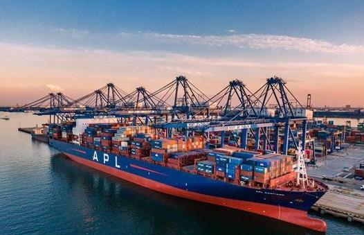 中国欧盟商会:越来越多欧盟企业热切想来中国投资发展