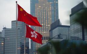 香港舆论积极评价2019施政报告