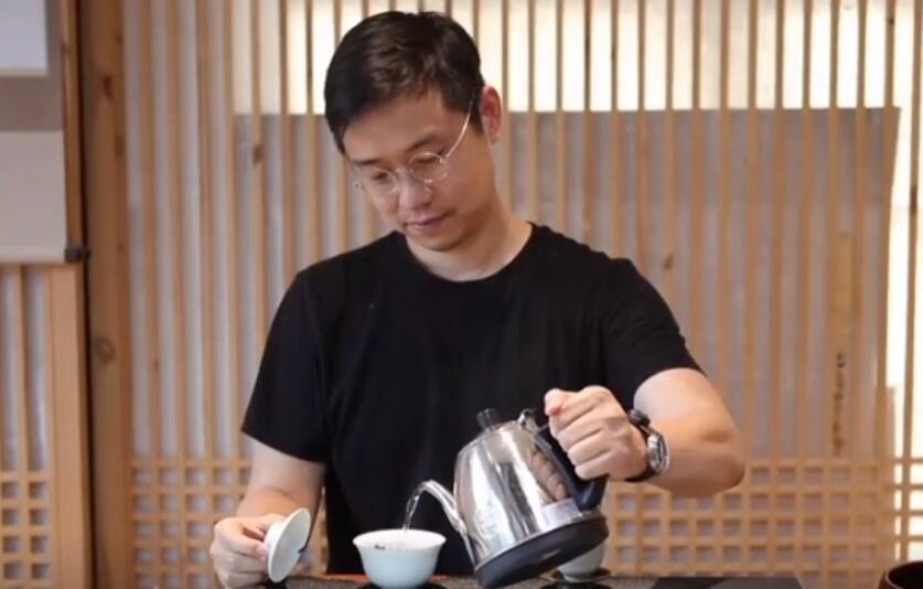 泰国商人:中国先进电商模式值得借鉴