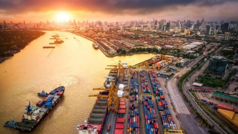 中国外商投资发展报告发布 改善营商环境吸引外资