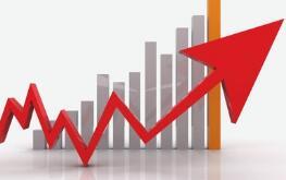 中国入世18年对全球经济增长贡献全球第一