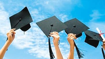 二〇一九,哪些留学政策影响了中国学生