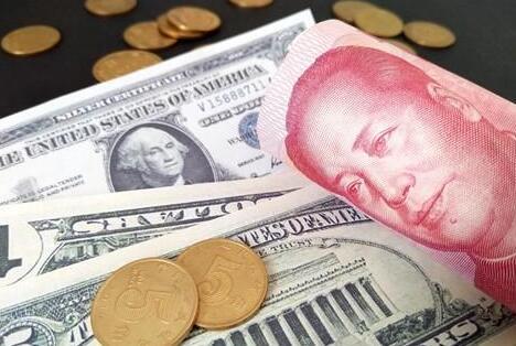 2019年净买入1.1万亿元 外资坚定加仓中国债券