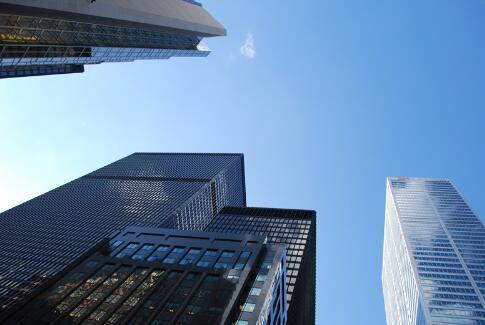 第13届亚洲金融论坛在港开幕