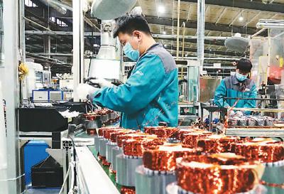 中国经济运行必将回归常态