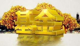 """超20项措施上马 逾11万商户受惠 香港抗疫基金给各行业带来""""及时雨"""""""