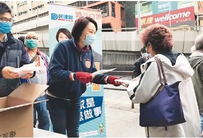 林郑月娥:特区政府防疫将严格执法禁止群体聚集