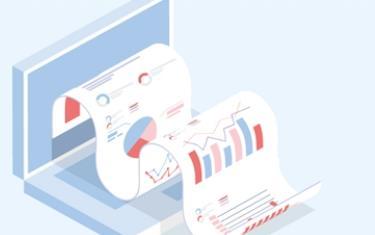 《外商投资准入特别管理措施(负面清单)(2020年版)》公布  外商投资准入负面清单再压减17.5%