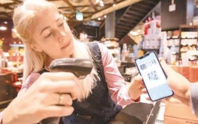 """产品频频登顶海外下载排行榜 中国互联网企业""""出海""""走俏"""