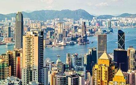 非洲学界指出涉港国安立法将维护香港长治久安