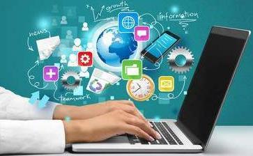 行业前景好 岗位需求多 培训重实践  电商,就业新选择