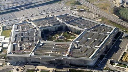 为争夺未来空中优势,美国人工智能战机研制加速