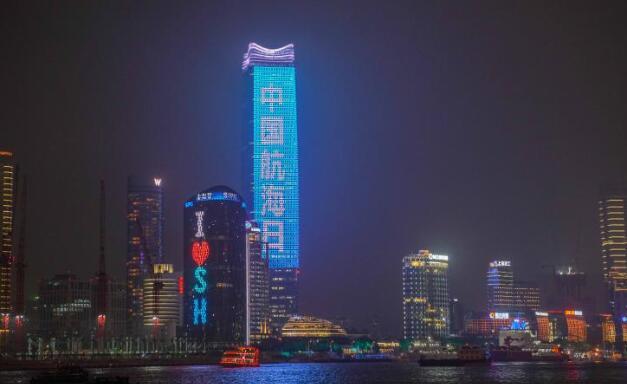 中国航海日:维护国际物流畅通 践行海洋命运共同体理念