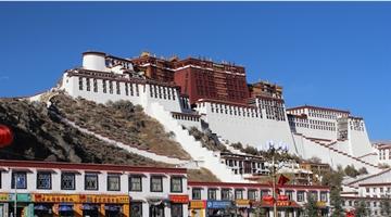 涉藏问题专家学者:西藏社会发展与人权保障成就有目共睹