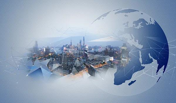 西媒文章:中国是唯一在疫情中实现增长的大国
