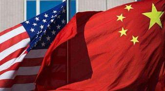 新华国际时评:破坏中美人文交流注定成为历史罪人