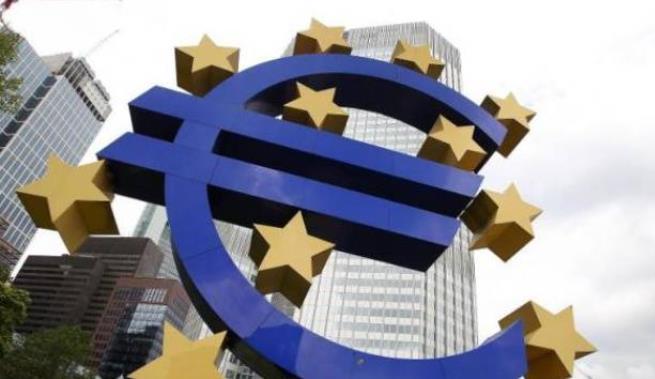 欧元区失业率继续上升 年轻人受影响最大