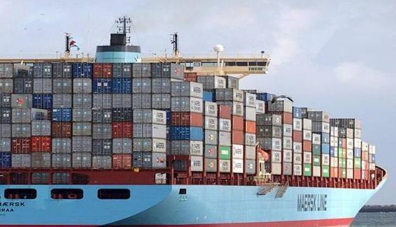 香港2020年第三季度出口指数回升