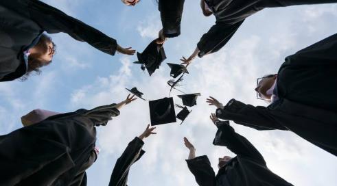 建立海内外求学衔接机制迫在眉睫