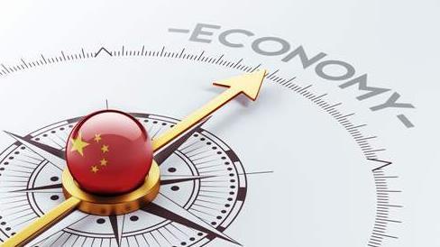 李克强对话全球企业家 释放中国经济三大信号
