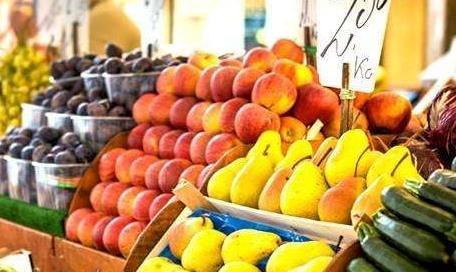 中国市场成为中东欧农产品出口新增长点