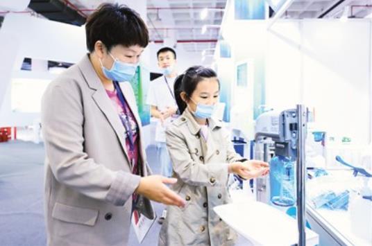 新设3个、扩展1个,中国自贸试验区达到21个——  再扩容,新一批自贸区看点多