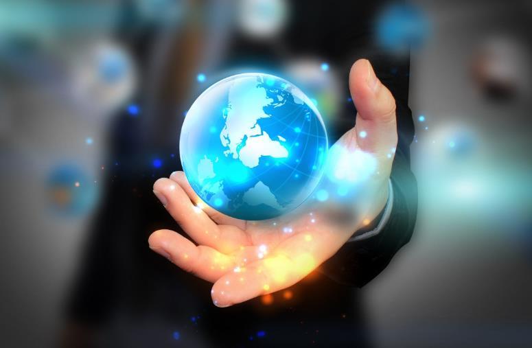 加强金砖多领域合作 助力世界经济复苏