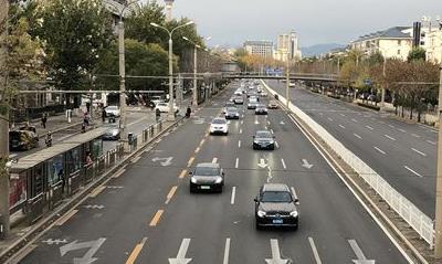 新规今起实施!超1.7亿私家车主受惠!
