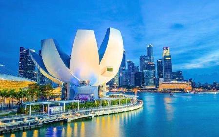 """香港与新加坡""""航空旅游气泡""""航班延后两周启航"""