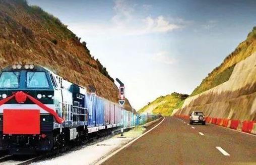 中菲积极推进基础设施建设合作