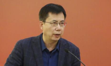 祖国大陆是台湾经济发展的强力依托