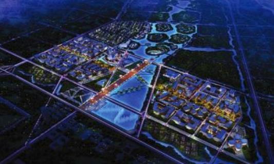 """培育发展新动能 打造""""双创""""升级版 今年陕西省新建省级创新创业平台超40家"""
