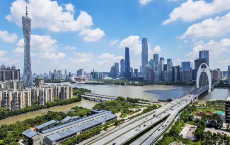 香港推动创科发展要发挥协同效应