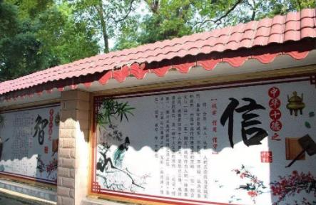 中华优秀传统文化传承发展硕果累累 彰显文化魅力