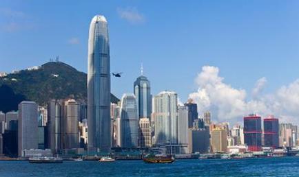 港府将于12月举行立法会选举 2022年3月选举行政长官