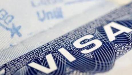 英国毕业生工作签证7月1日开放申请 对留学有何影响