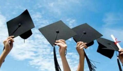 留学中介如何选?
