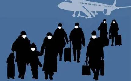 全球旅游业有望加速恢复