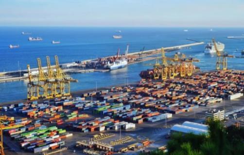 自贸试验区已累计在国家层面推出278项制度创新成果