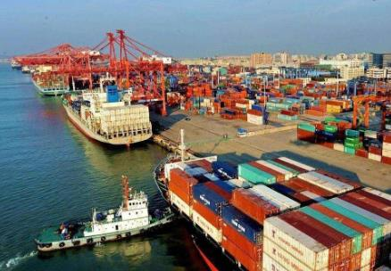 十四五开局半年中国经济增长12.7% 持续回稳向好