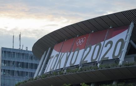 东京奥运会今日启幕,五大亮点值得关注