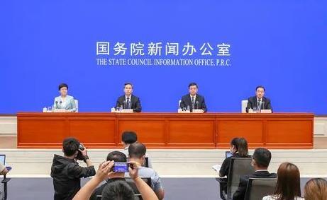 第十八届东博会将在南宁举办  上半年中国—东盟贸易同比增长38.2%