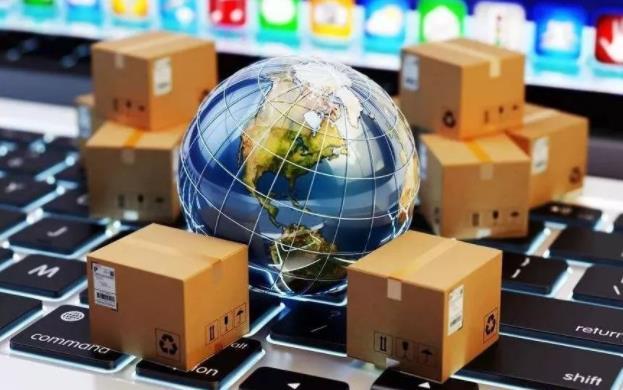 """""""丝路电商""""助推""""一带一路""""合作 为全球经济复苏增添新动能"""