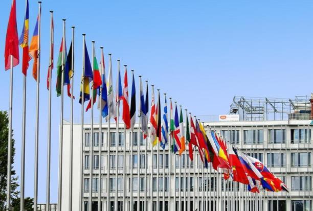 中欧地理标志协定为中欧经贸注入新动力