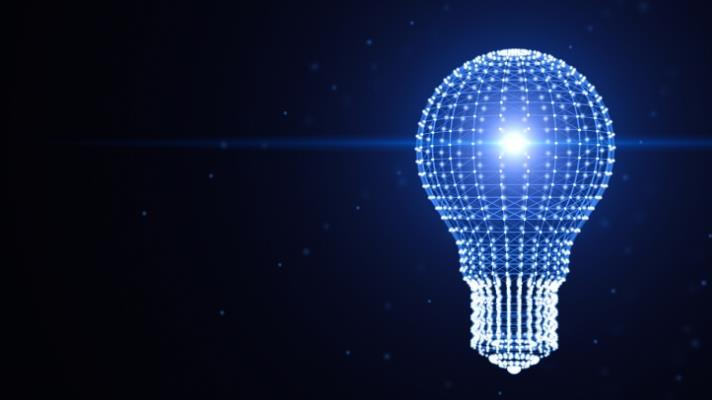 《2021年全球创新指数报告》发布